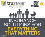insurance, Trustage