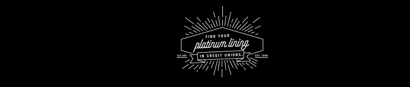 banner-International Credit Union Day