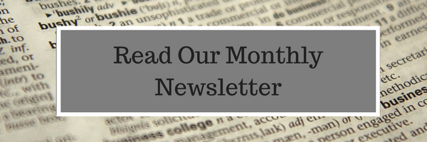 Read Our Monthly Newsletter (1)
