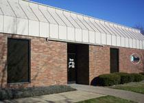 Downtown Davenport Credit Union Branch