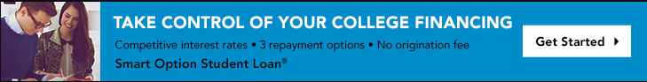 college loan