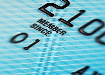services-MasterCard / mycardinfo