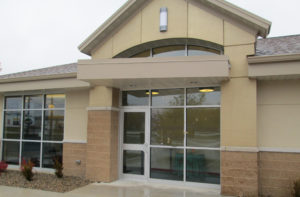 Davenport Quad Cities credit union