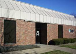 Davenport, Quad Cities, credit union