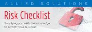 2_Risk-Checklist-Header_Rev12.16_high-res
