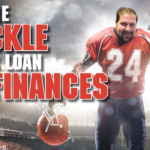 auto loan, refinancing