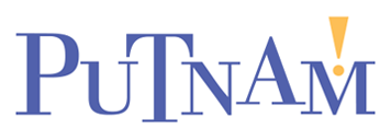 Putnman Logo