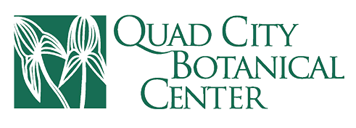 Quad City Botanical Center