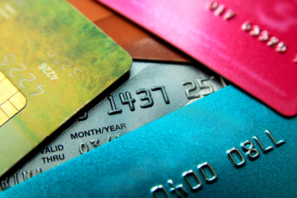 Do You Have A Credit Card Backup The Family Credit Union