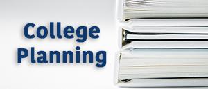 collegeplanning2