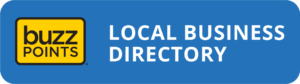 Local Biz directory button-01