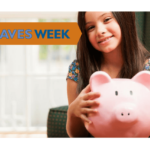 America Saves Week