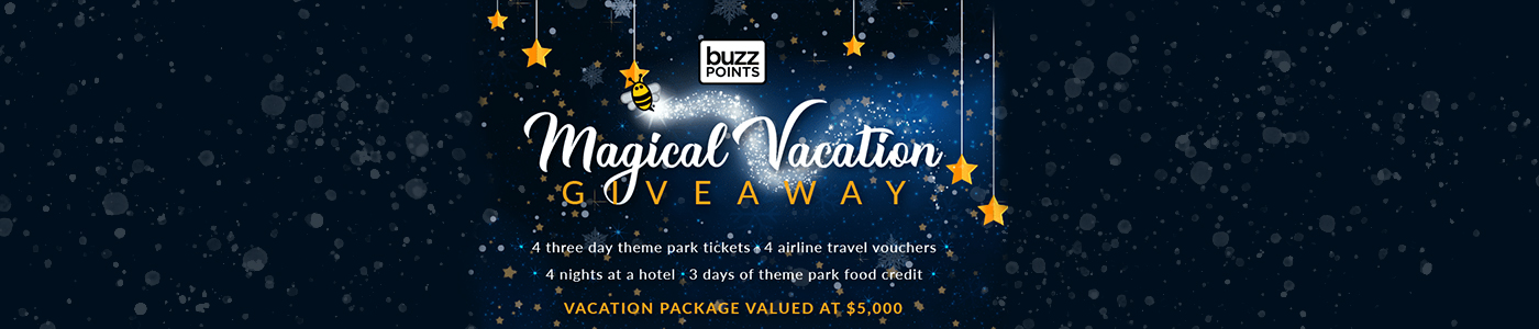 banner-Win a $5,000 Vacation