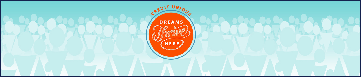 banner-Celebrate International Credit Union Day