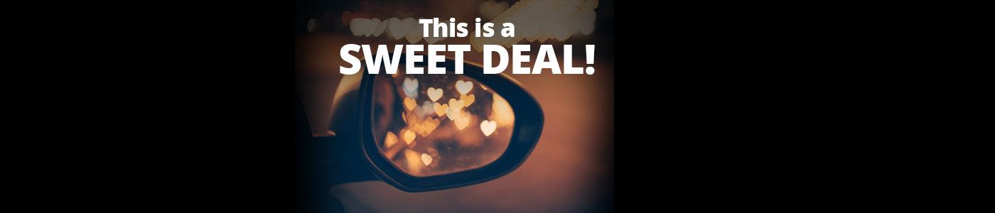 banner-Sweet Deal
