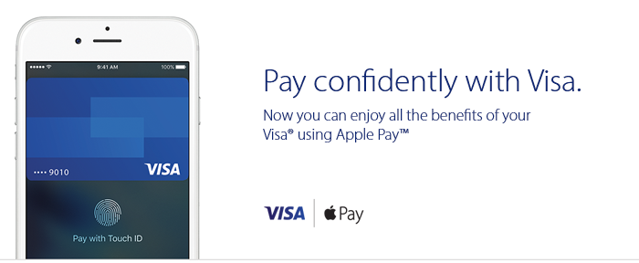 apple-pay-banner3