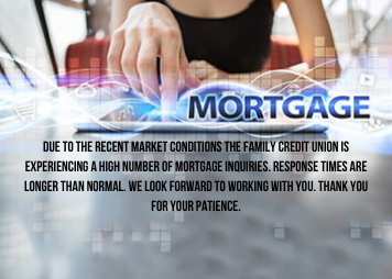 services-Mortgage Application