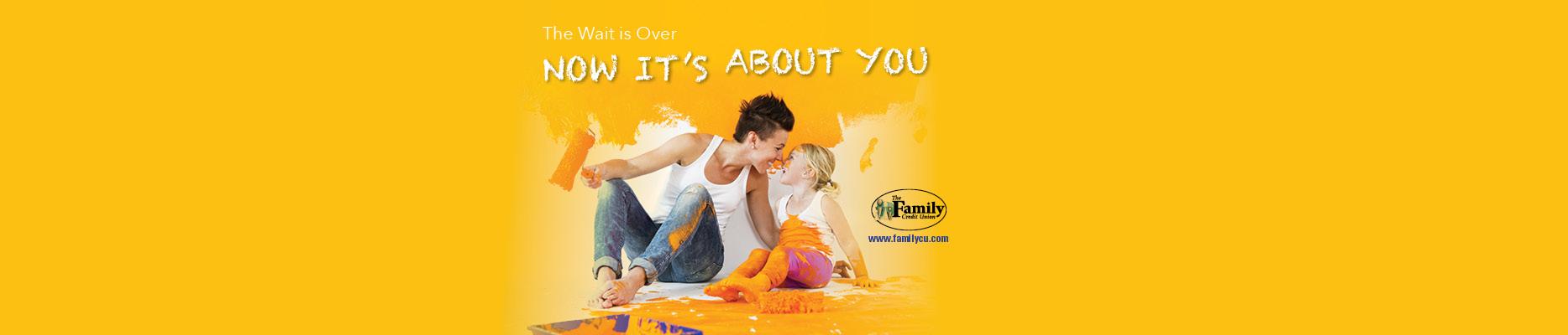 banner-Home Improvement Loans